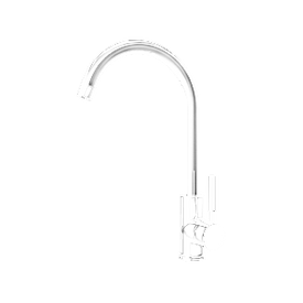 one-handle-kitchen-faucet.png